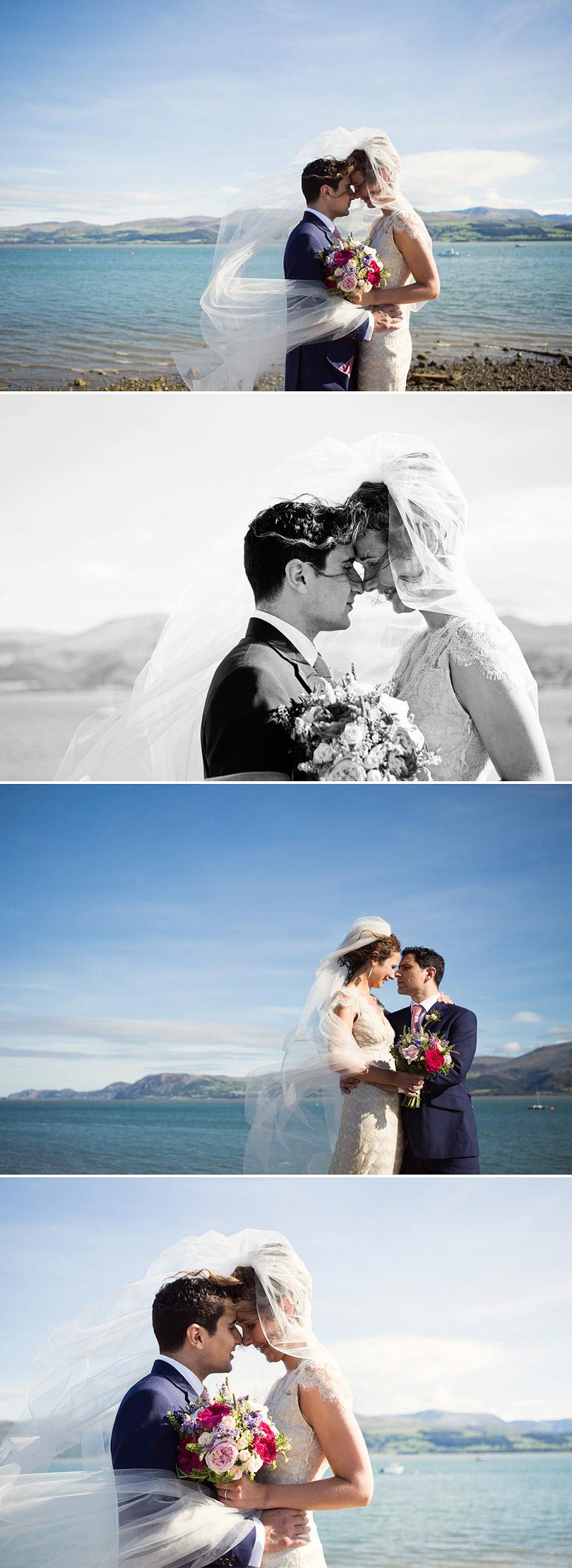 Greek-Welsh-Wedding-Tros-Yr-Afon-J.jpg