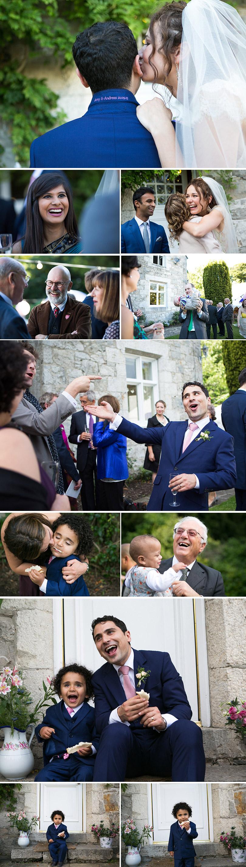 Greek-Welsh-Wedding-Tros-Yr-Afon-L.jpg
