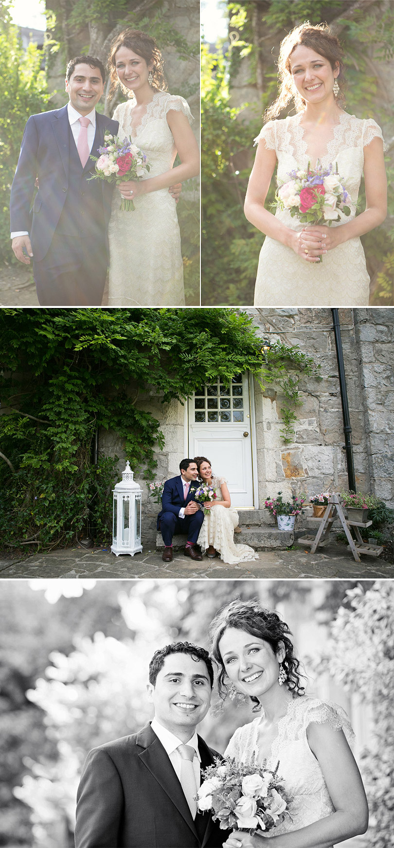Greek-Welsh-Wedding-Tros-Yr-Afon-M.jpg