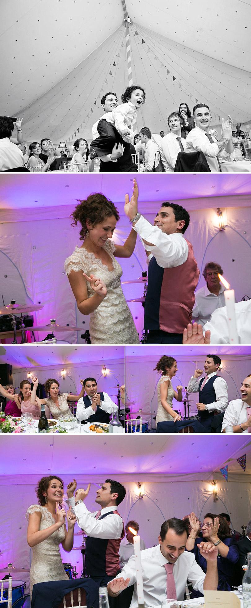 Greek-Welsh-Wedding-Tros-Yr-Afon-P.jpg