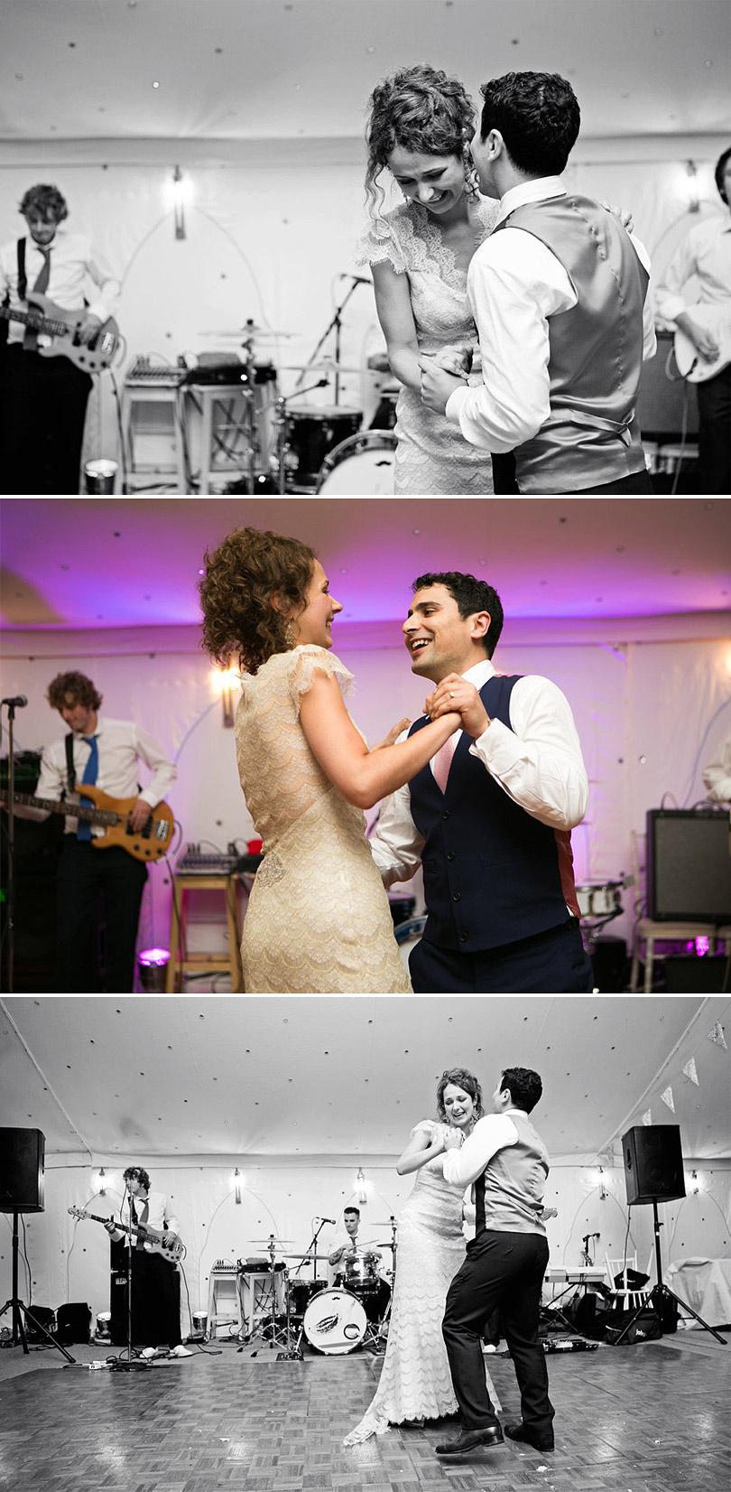 Greek-Welsh-Wedding-Tros-Yr-Afon-R.jpg