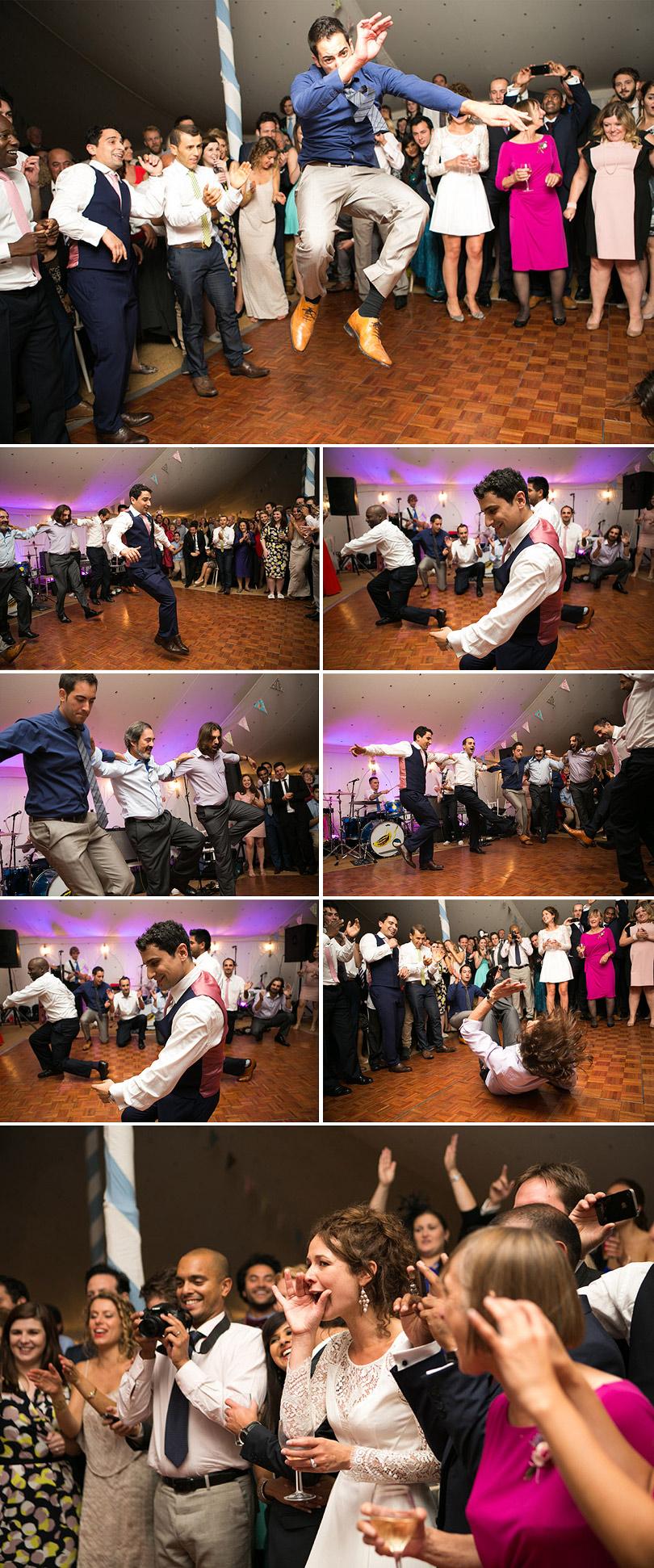 Greek-Welsh-Wedding-Tros-Yr-Afon-S.jpg
