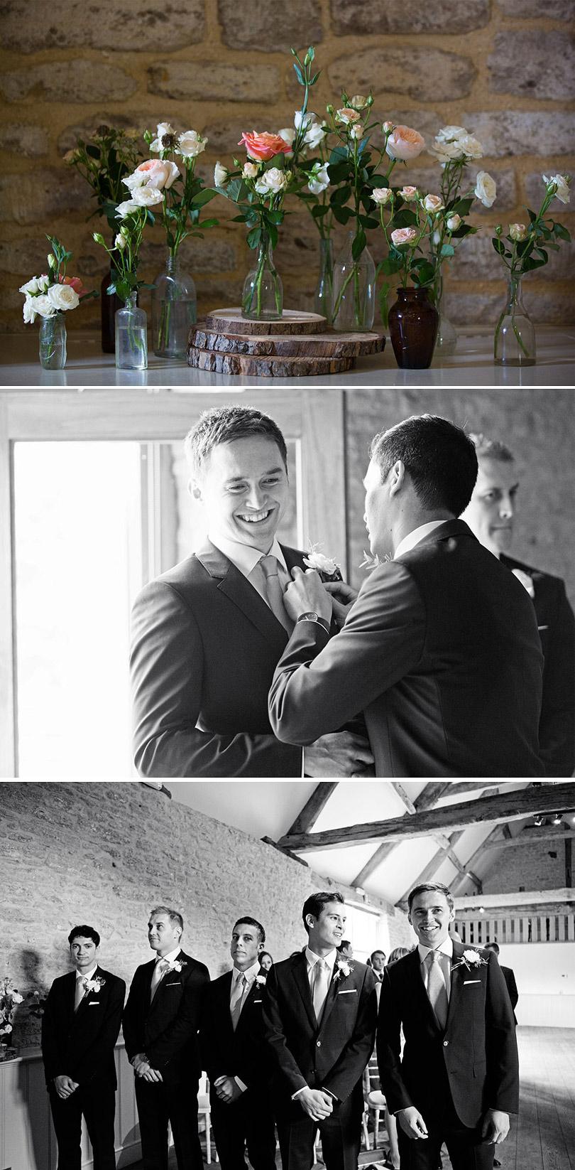 Wick-Farm-Wedding_Sam&Dan_6.jpg