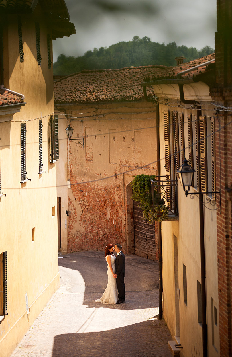 Casetello-di-Cortanze-Italian-Wedding-1.jpg