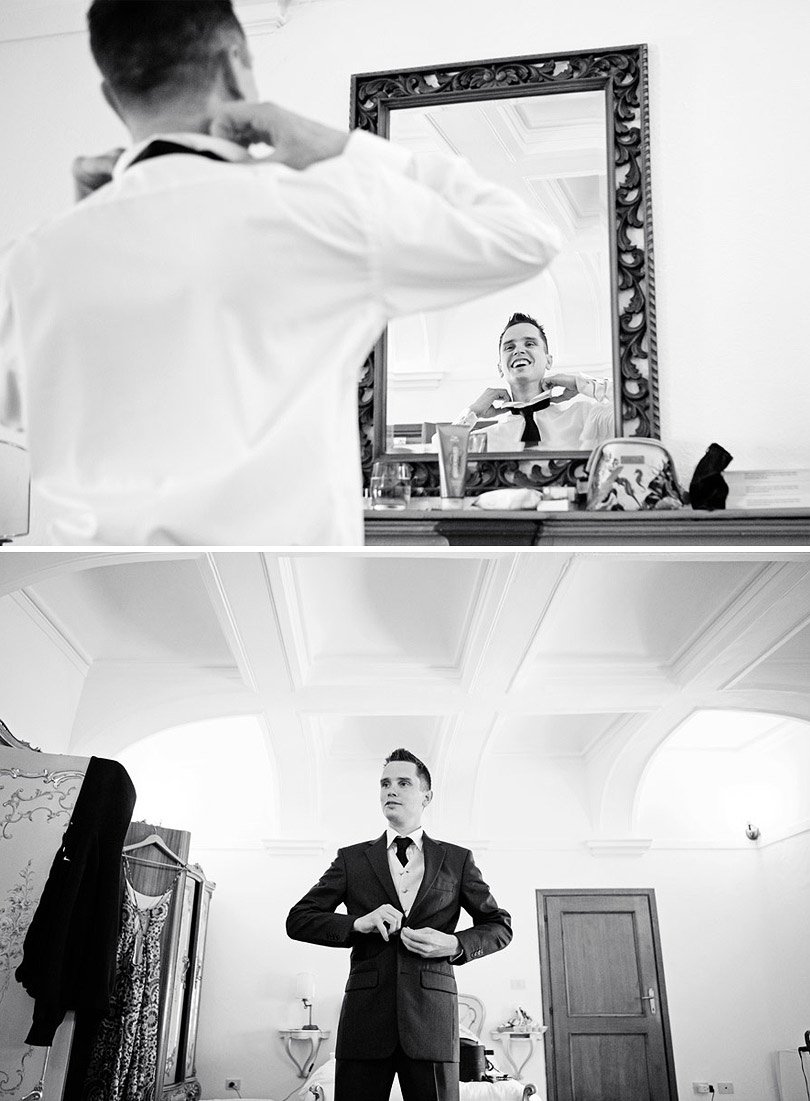 Casetello-di-Cortanze-Italian-Wedding-LilyandFrank-7.jpg