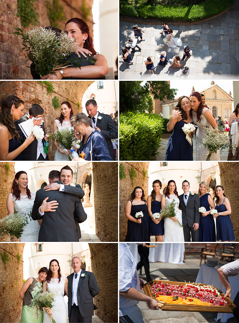Castello-di-Cortanze-Italian-Wedding-16.jpg