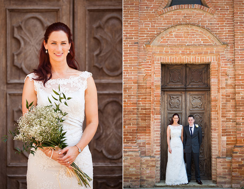 Castello-di-Cortanze-Italian-Wedding-LilyandFrankPhotography_20.jpg