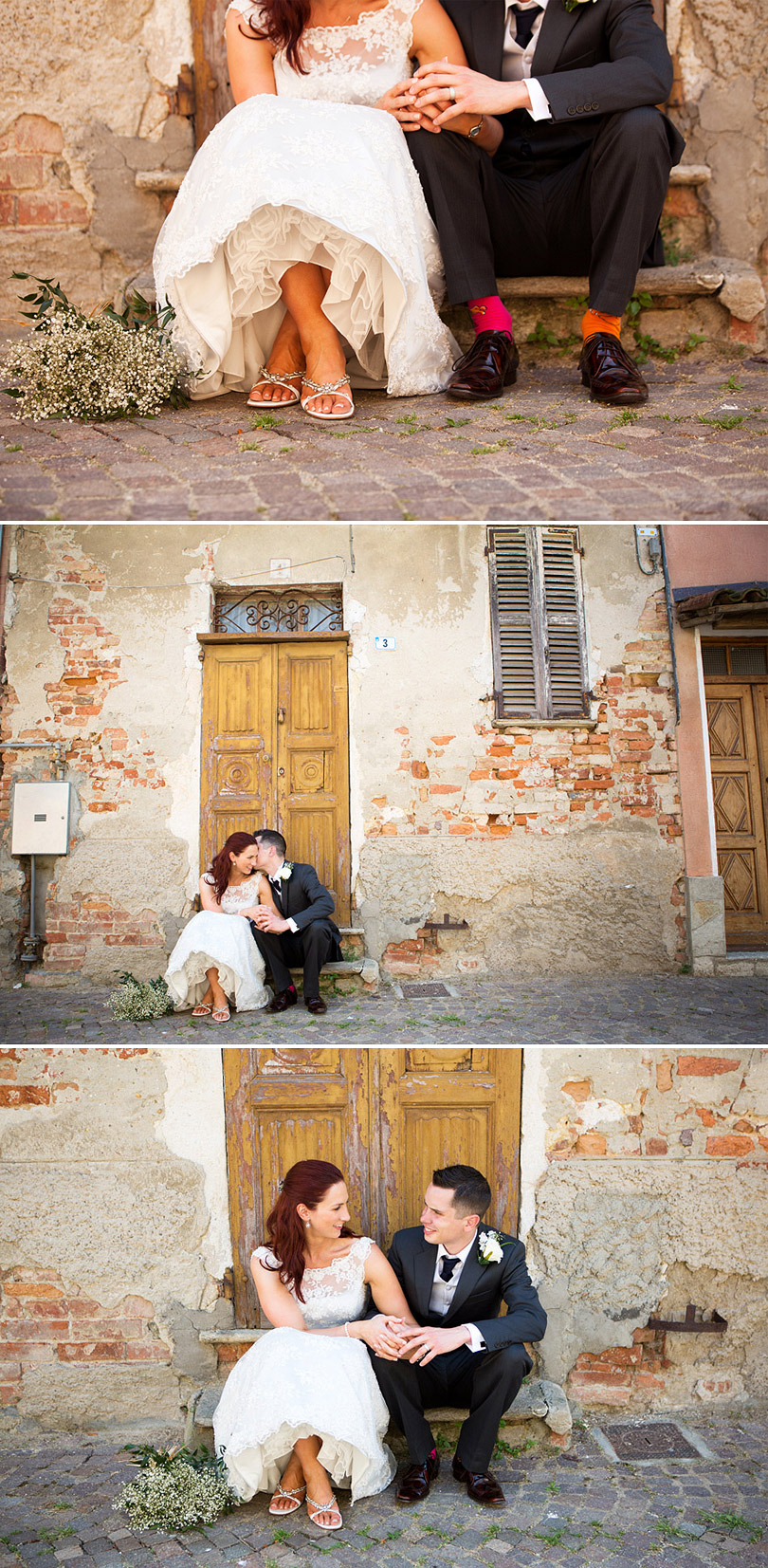 Castello-di-Cortanze-Italian-Wedding-LilyandFrankPhotography_18.jpg