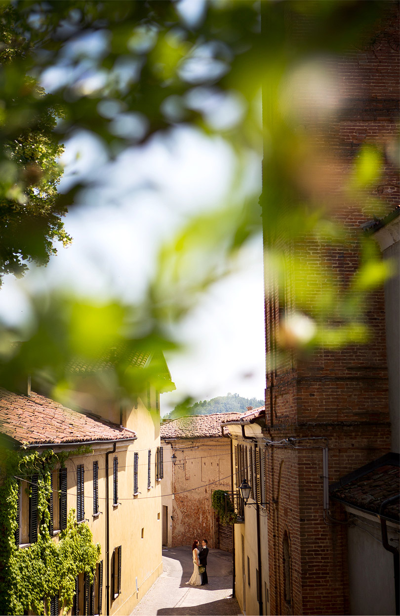Castello-di-Cortanze-Italian-Wedding-LilyandFrankPhotography_23.jpg