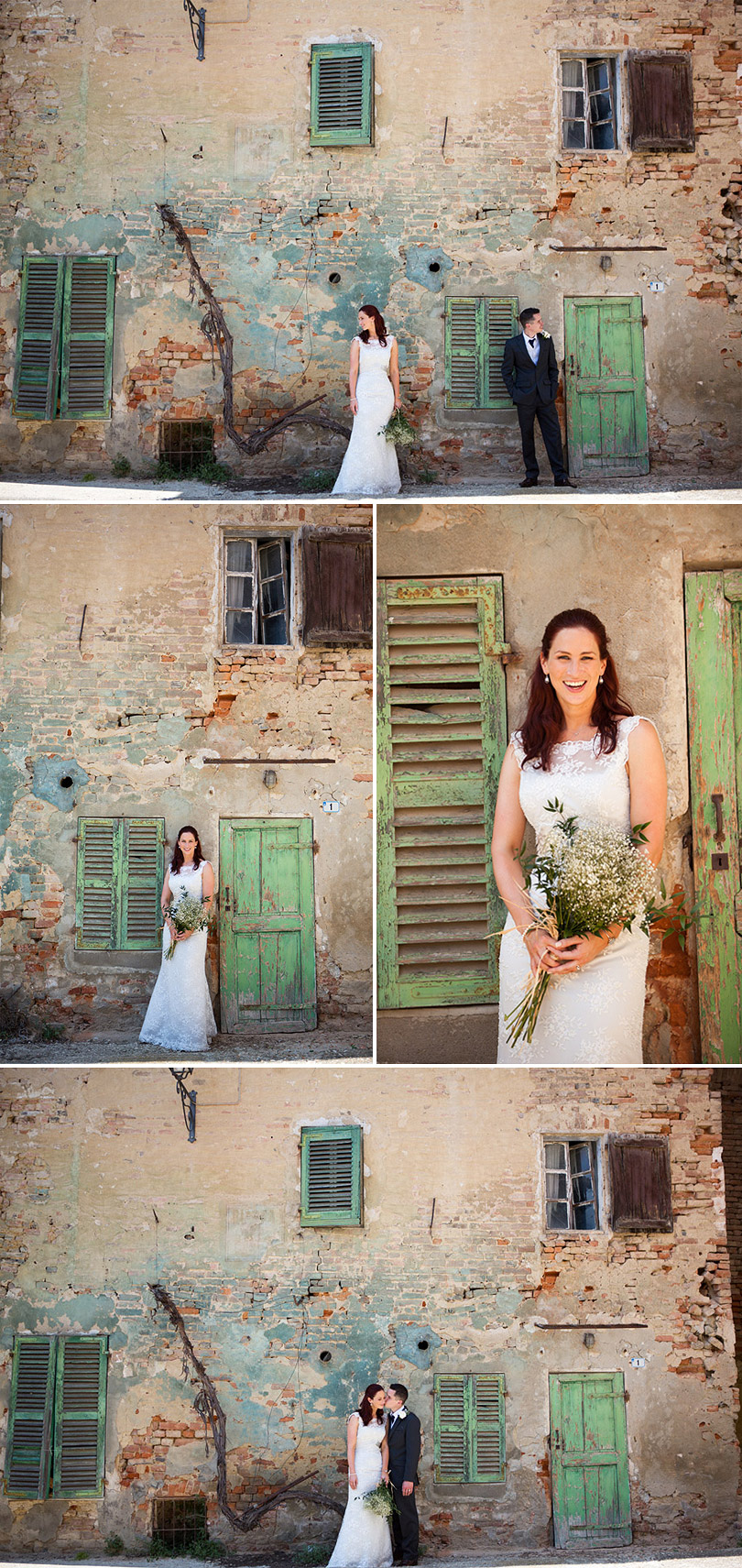 Castello-di-Cortanze-Italian-Wedding-LilyandFrankPhotography_22.jpg