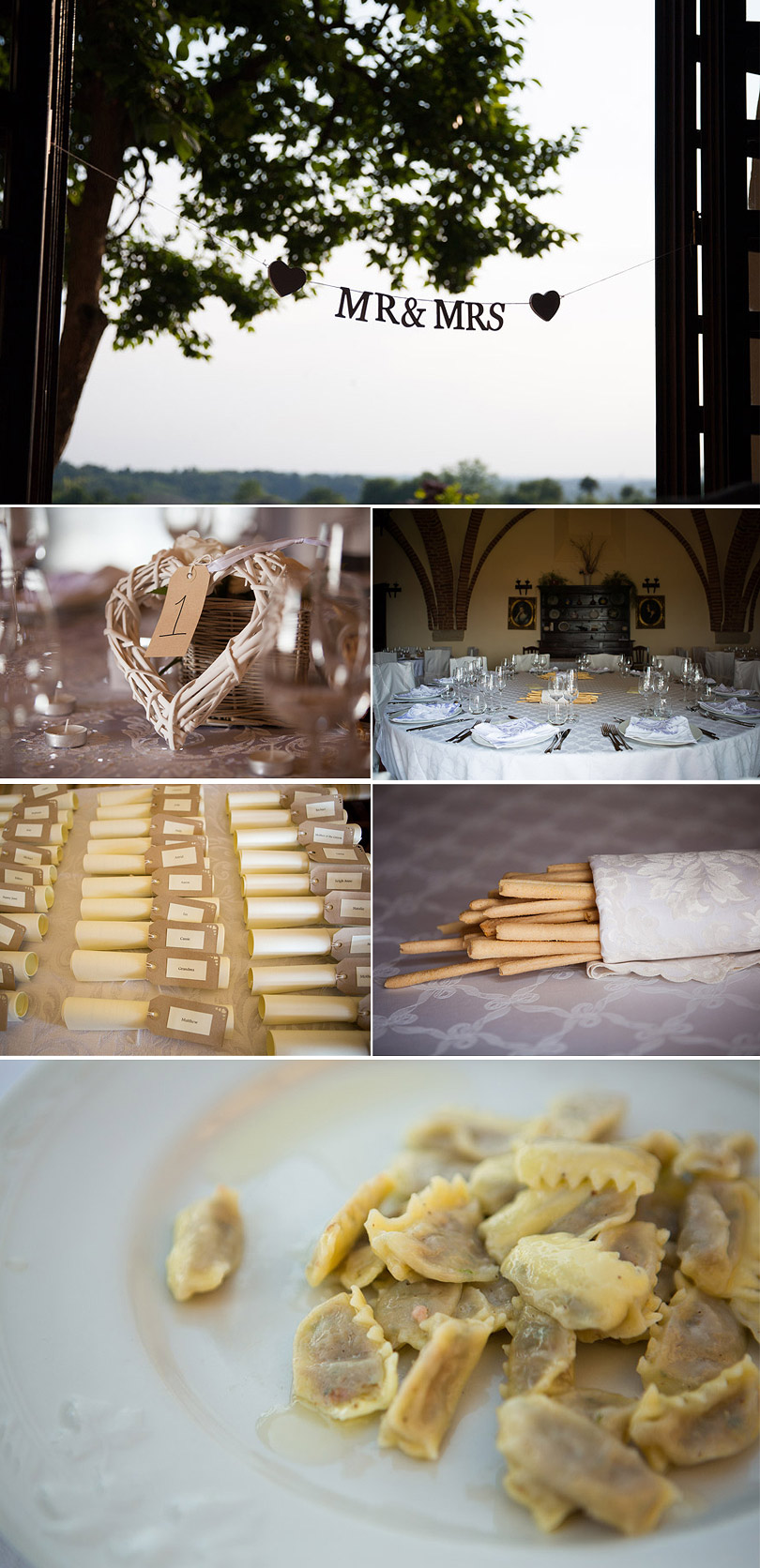 Castello-di-Cortanze-Italian-Wedding-LilyandFrankPhotography_25.jpg