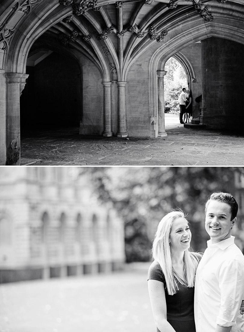 Rachel&Max_London_Beloved_3.jpg