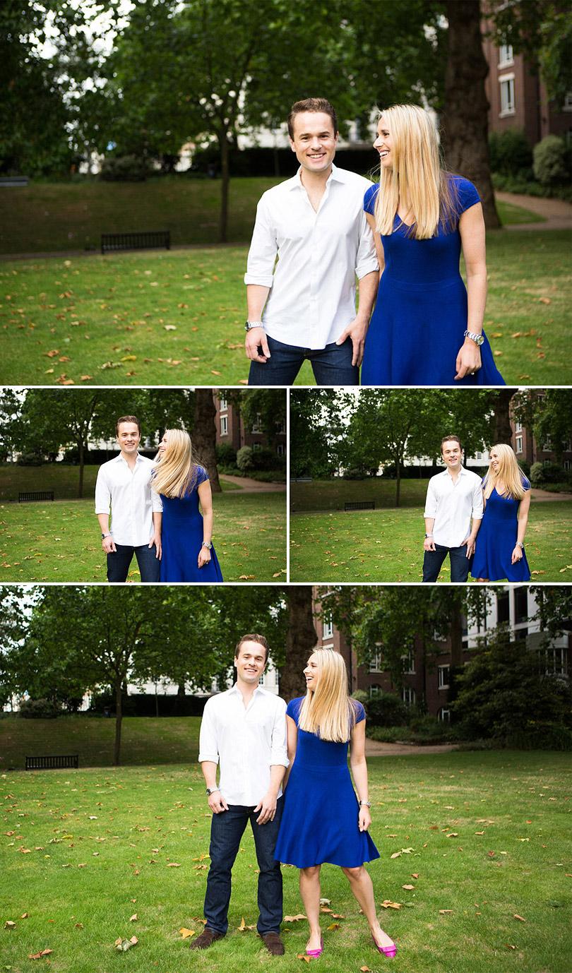 Rachel&Max_London_Beloved_2.jpg