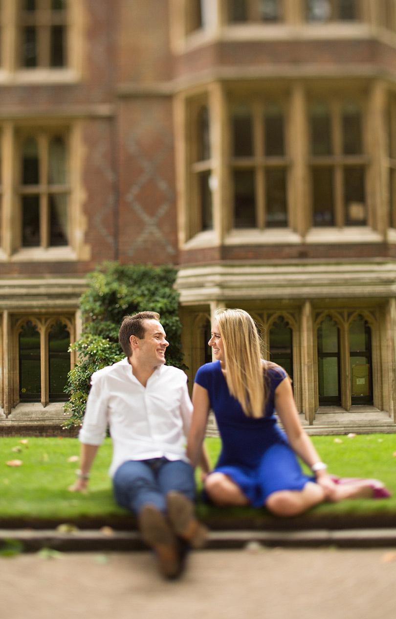 Rachel&Max_London_Beloved_4.jpg
