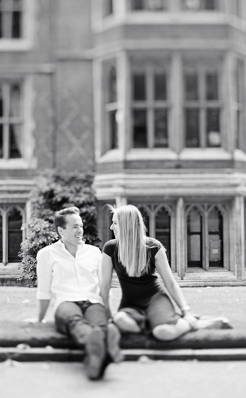 Rachel&Max_London_Beloved_5.jpg