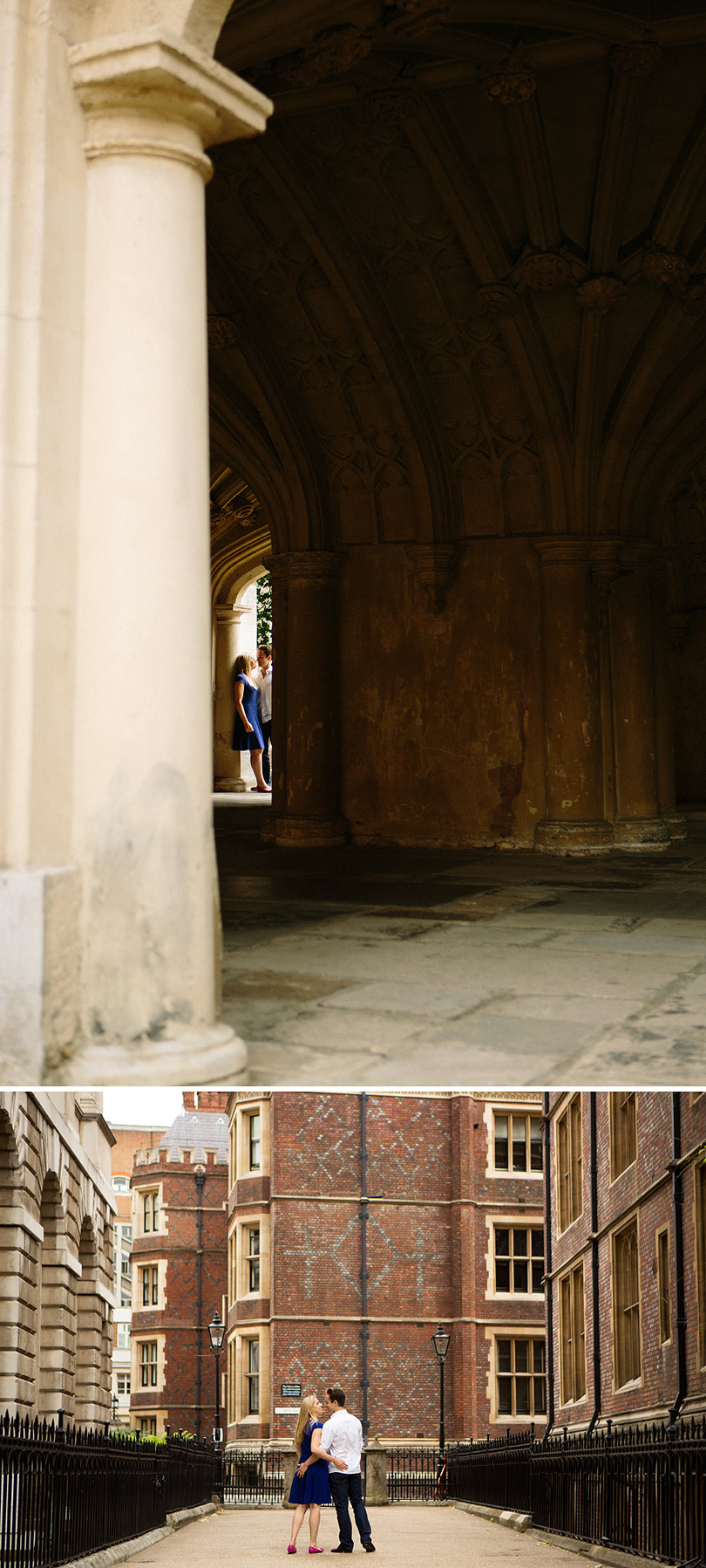 Rachel&Max_London_Beloved_8.jpg