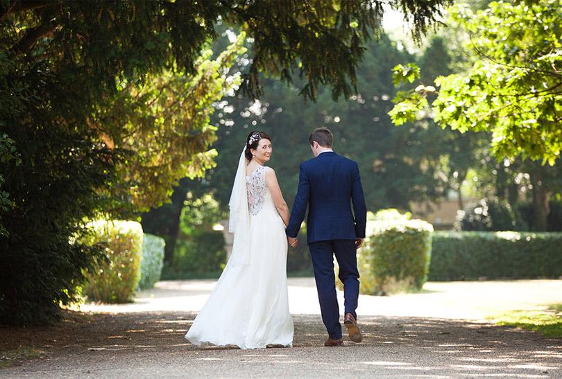 Oatlands-Park-Hotel-Wedding_LilyandFrankPhotography_1.jpg