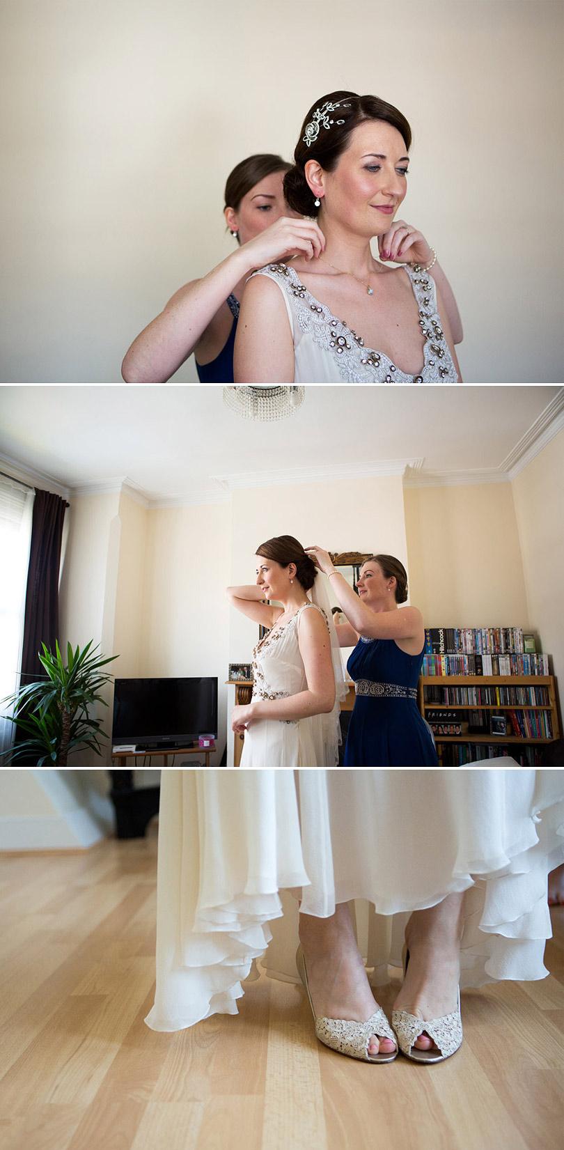 Oatlands-Park-Hotel-Wedding_LilyandFrankPhotography_4.jpg