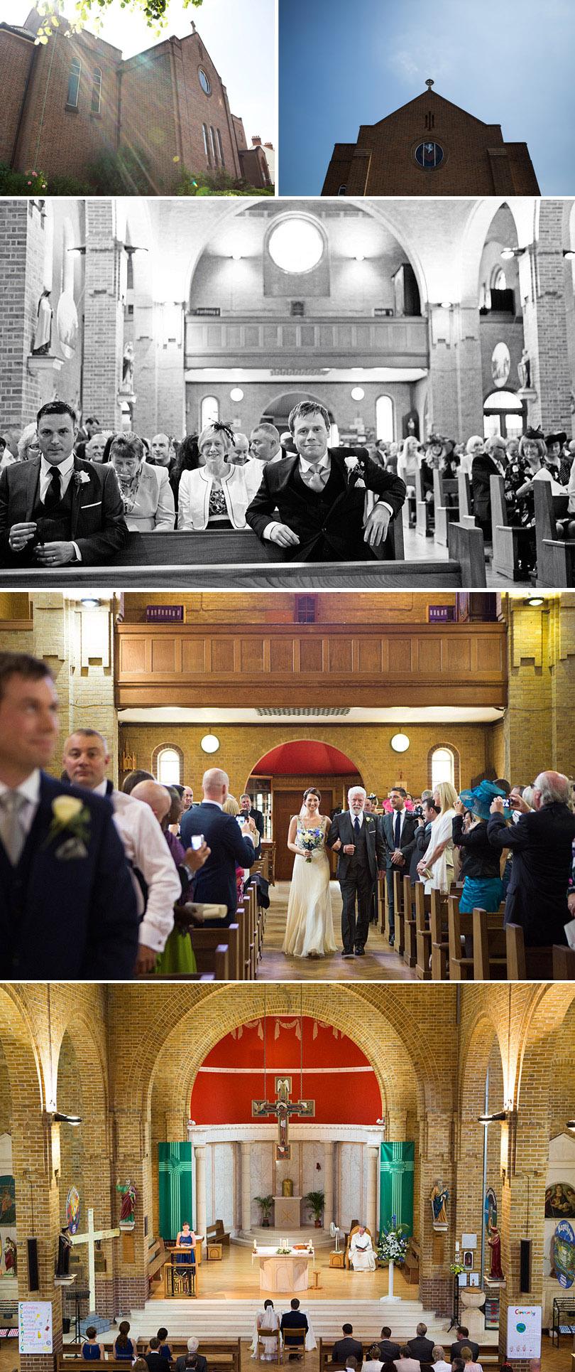 Oatlands-Park-Hotel-Wedding_LilyandFrankPhotography_6.jpg