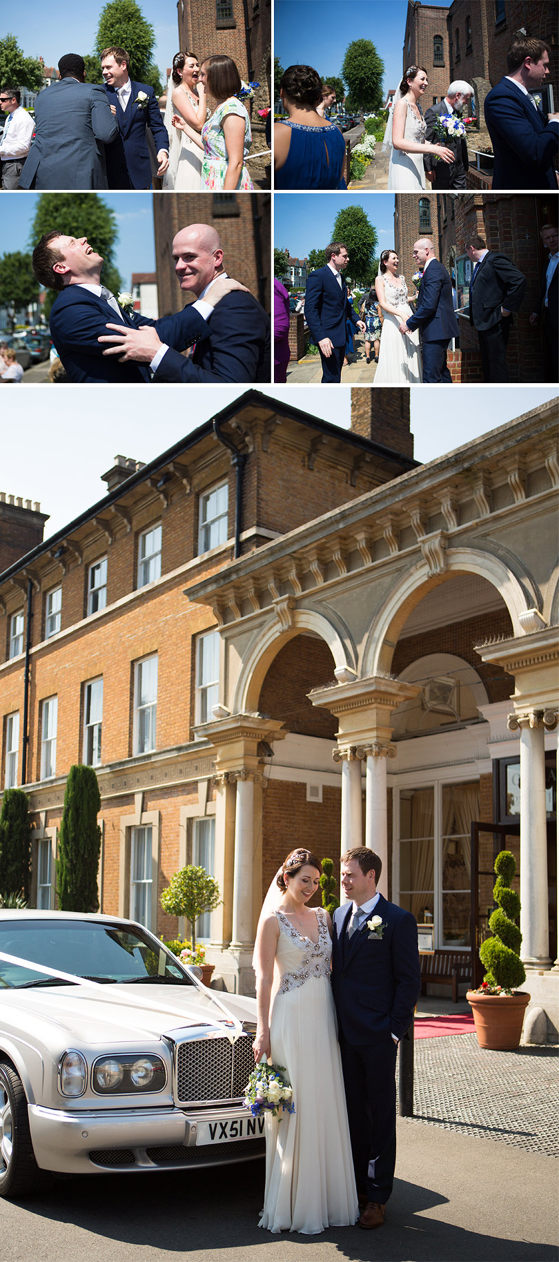 Oatlands-Park-Hotel-Wedding_LilyandFrankPhotography_9.jpg