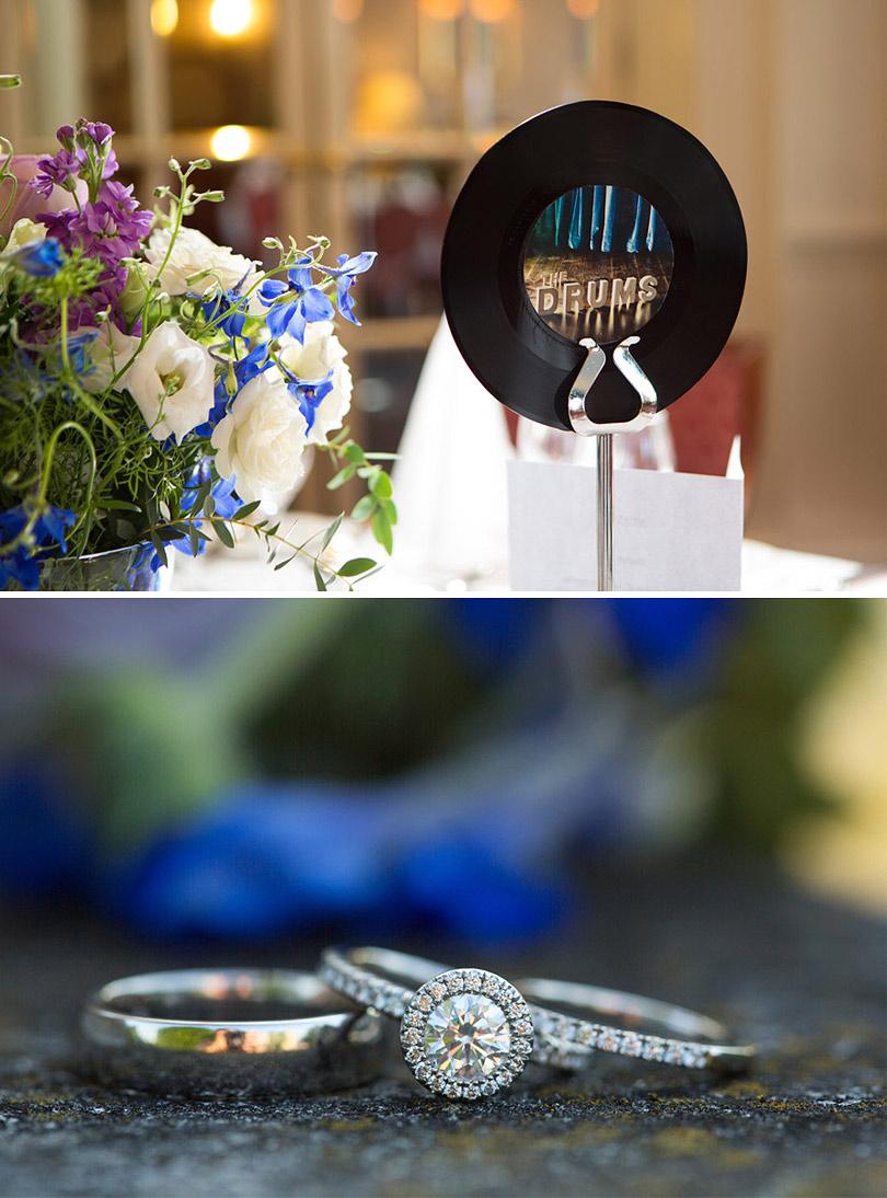 Oatlands-Park-Hotel-Wedding_LilyandFrankPhotography_17.jpg