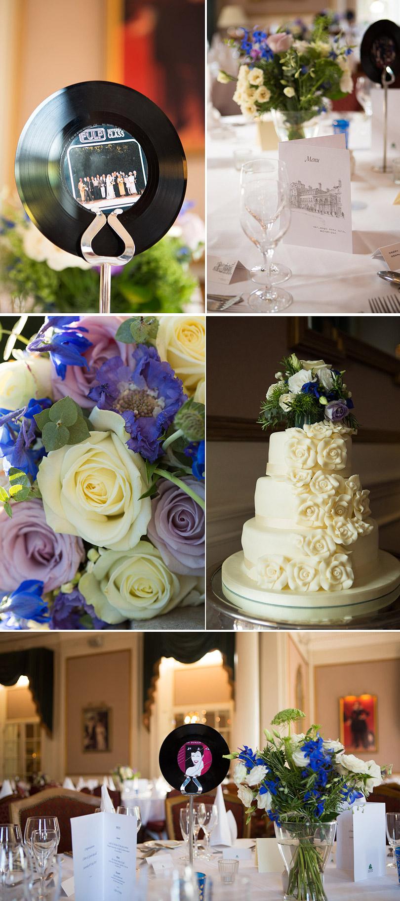 Oatlands-Park-Hotel-Wedding_LilyandFrankPhotography_16.jpg