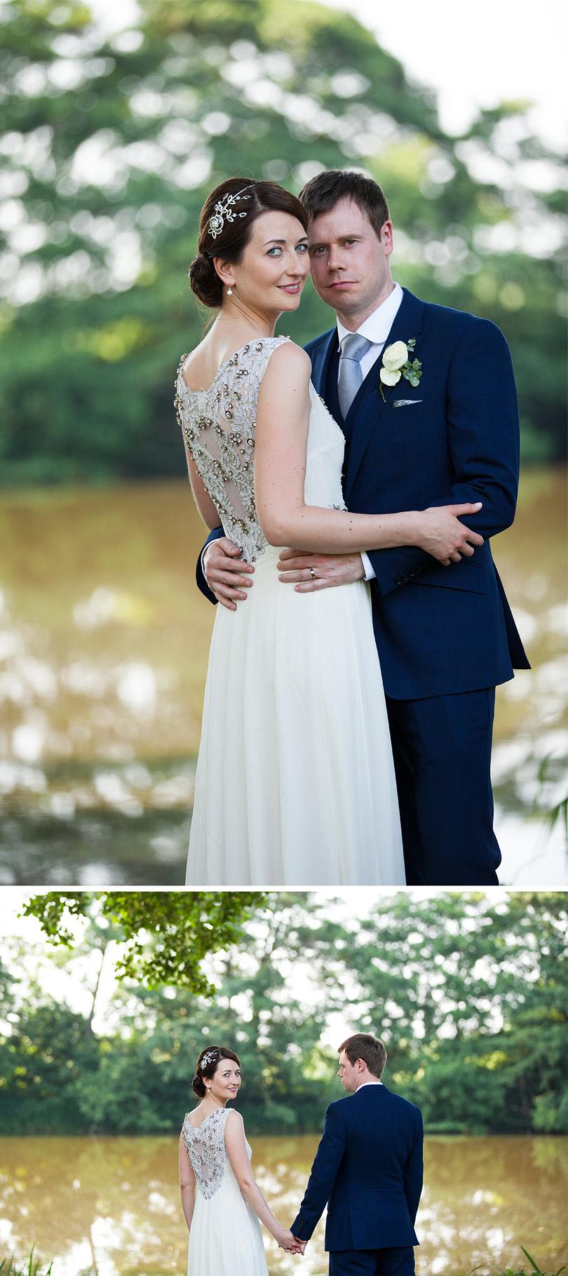 Oatlands-Park-Hotel-Wedding_LilyandFrankPhotography_20.jpg