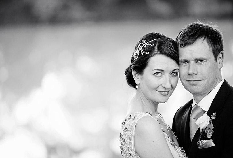 Oatlands-Park-Hotel-Wedding_LilyandFrankPhotography_22.jpg