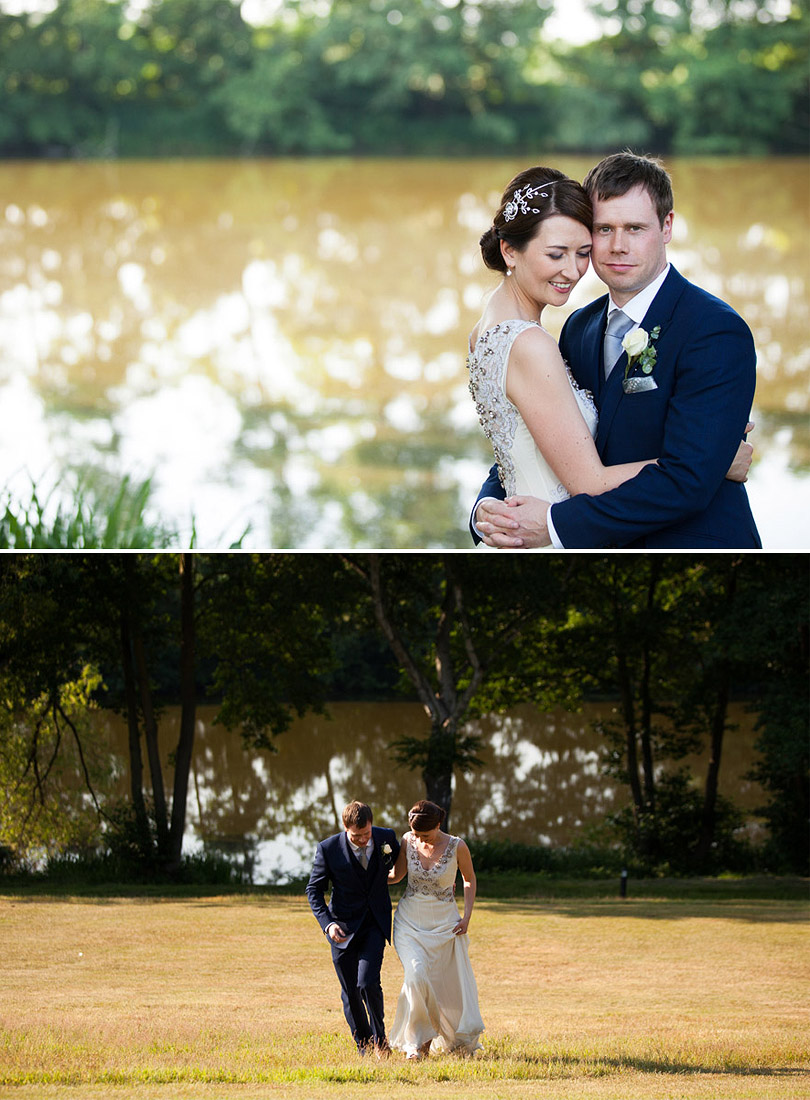 Oatlands-Park-Hotel-Wedding_LilyandFrankPhotography_25.jpg