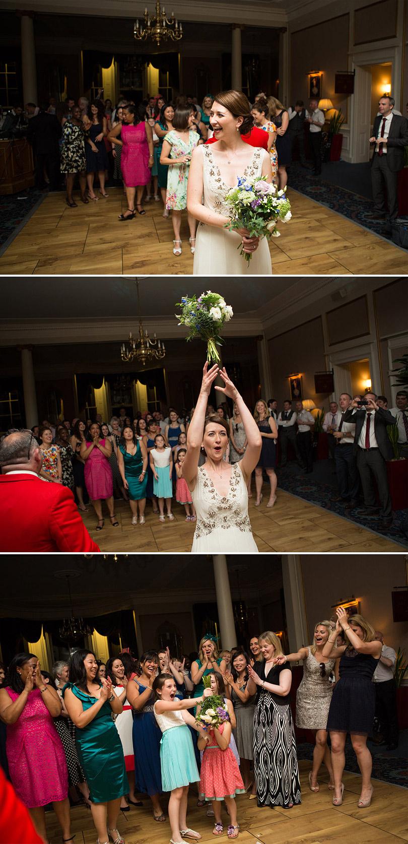 Oatlands-Park-Hotel-Wedding_LilyandFrankPhotography_28.jpg