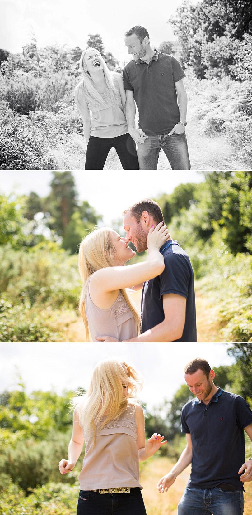 Vicki-&-James-Beloved-2.jpg
