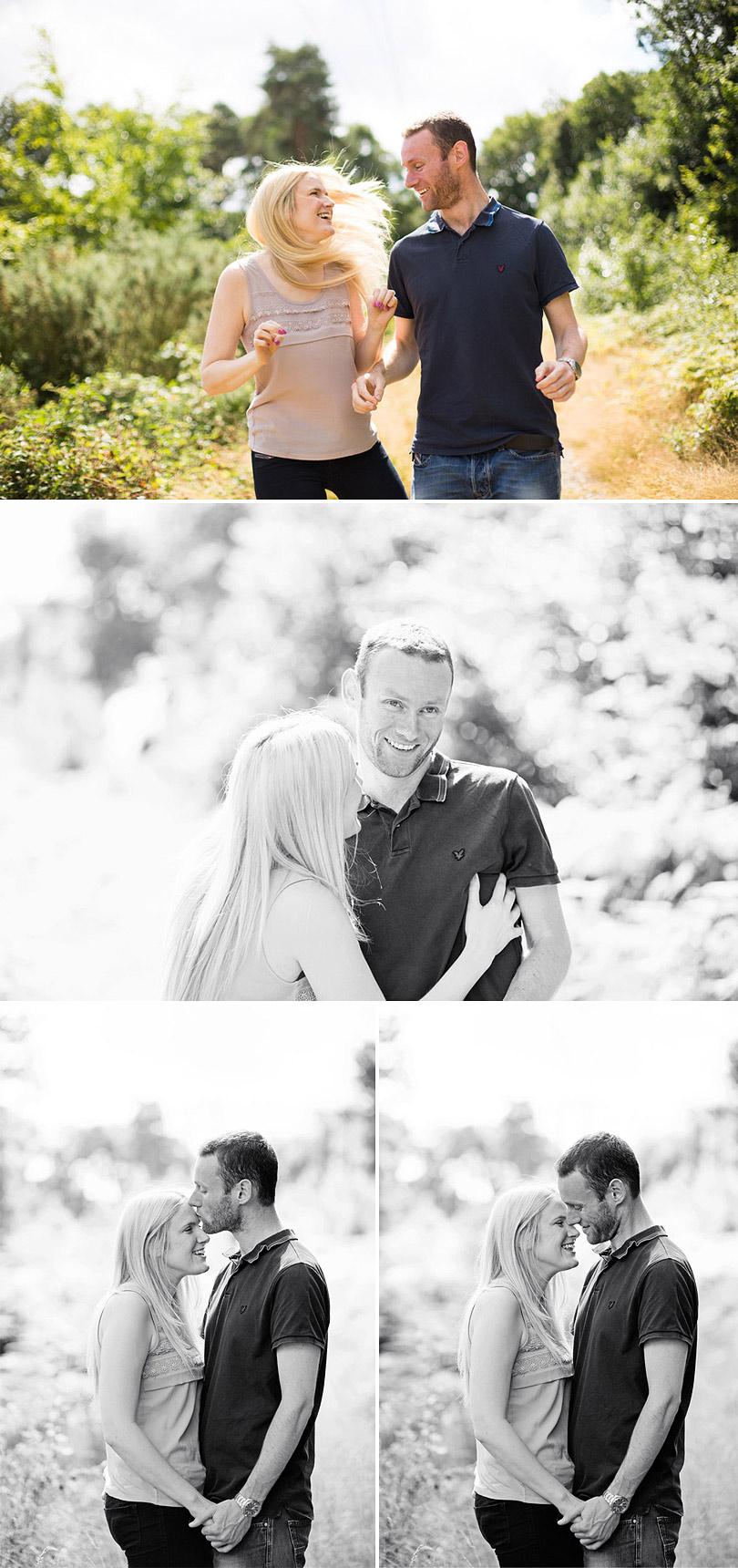 Vicki-&-James-Beloved-3.jpg