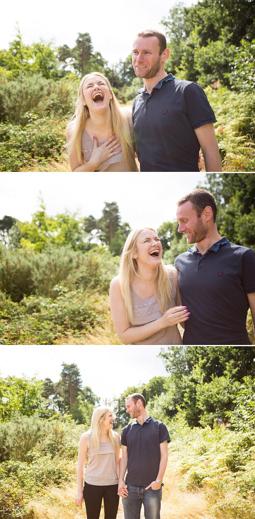 Vicki-&-James-Beloved.jpg