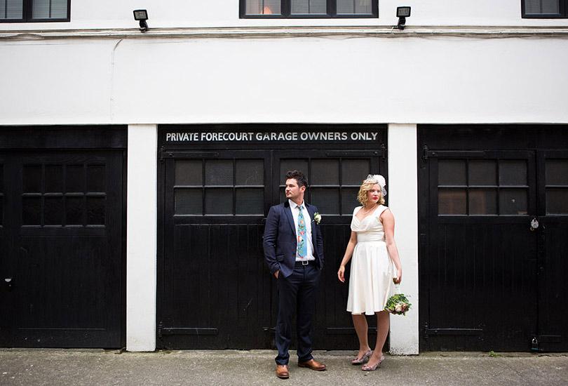 Ben-&-Dee-London-Wedding-1.jpg