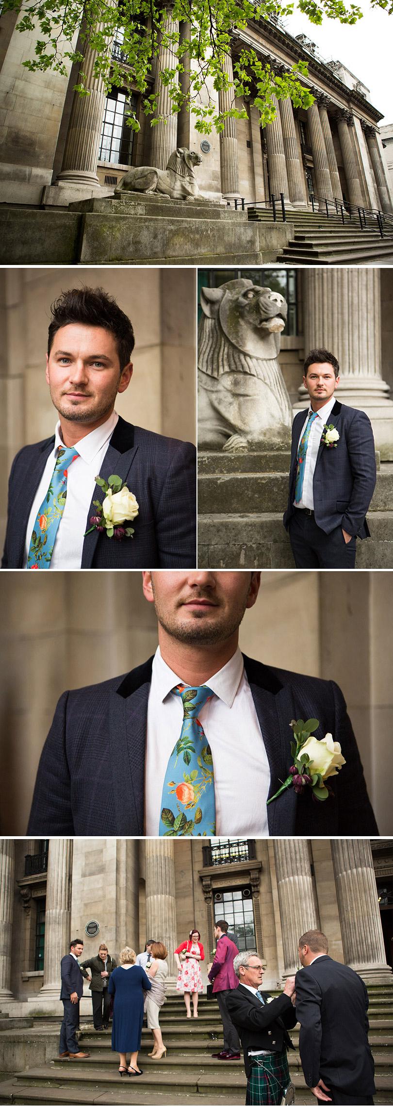 Ben-&-Dee-London-Wedding-4.jpg