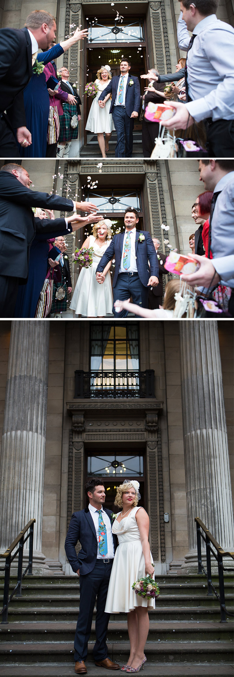 Ben-&-Dee-London-Wedding-9.jpg