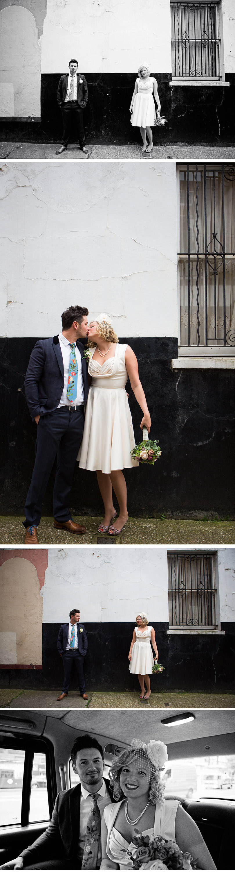 Ben-&-Dee-London-Wedding-11.jpg