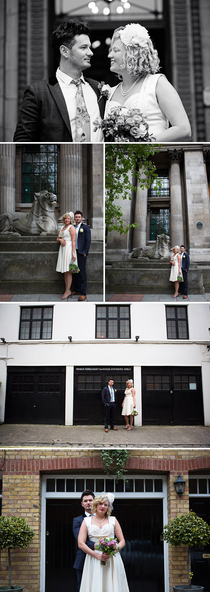 Ben-&-Dee-London-Wedding-310.jpg