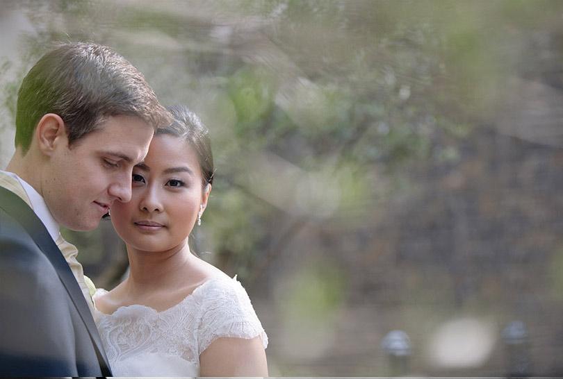Daphne&Alex_The-Berkeley-Wedding-1.jpg