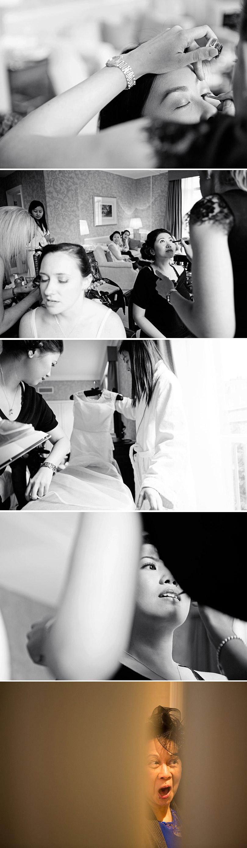Daphne&Alex_The-Berkeley-Wedding-3.jpg