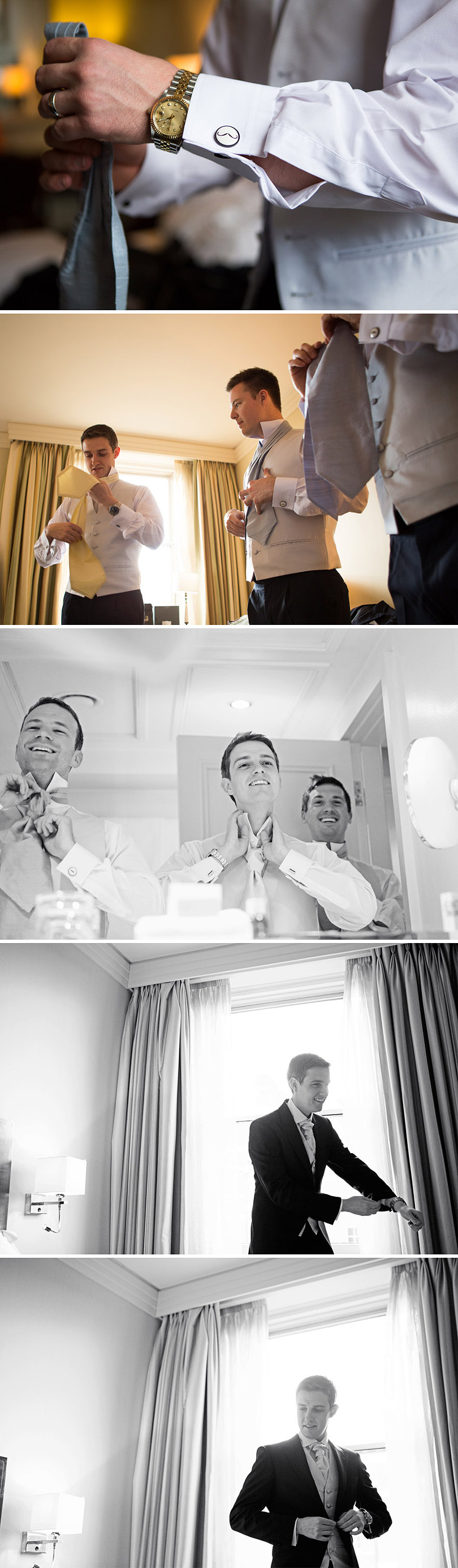 Daphne&Alex_The-Berkeley-Wedding-7.jpg