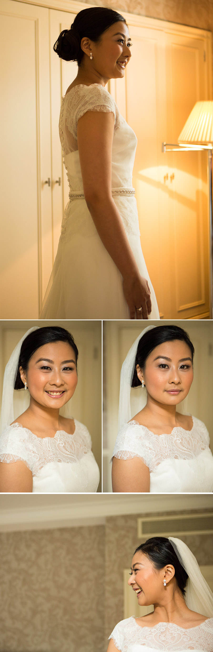 Daphne&Alex_The-Berkeley-Wedding-6.jpg