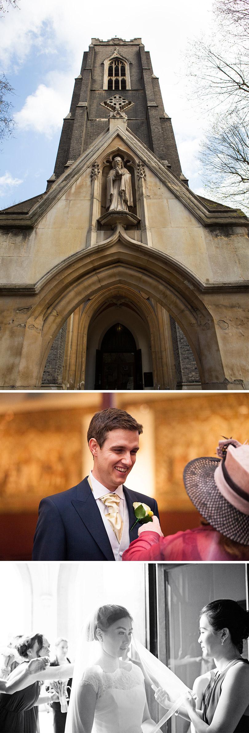 Daphne&Alex_The-Berkeley-Wedding-8.jpg