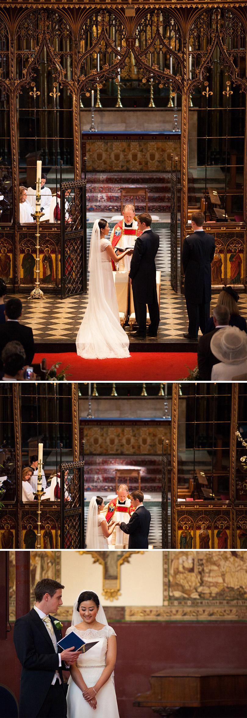 Daphne&Alex_The-Berkeley-Wedding-9.jpg