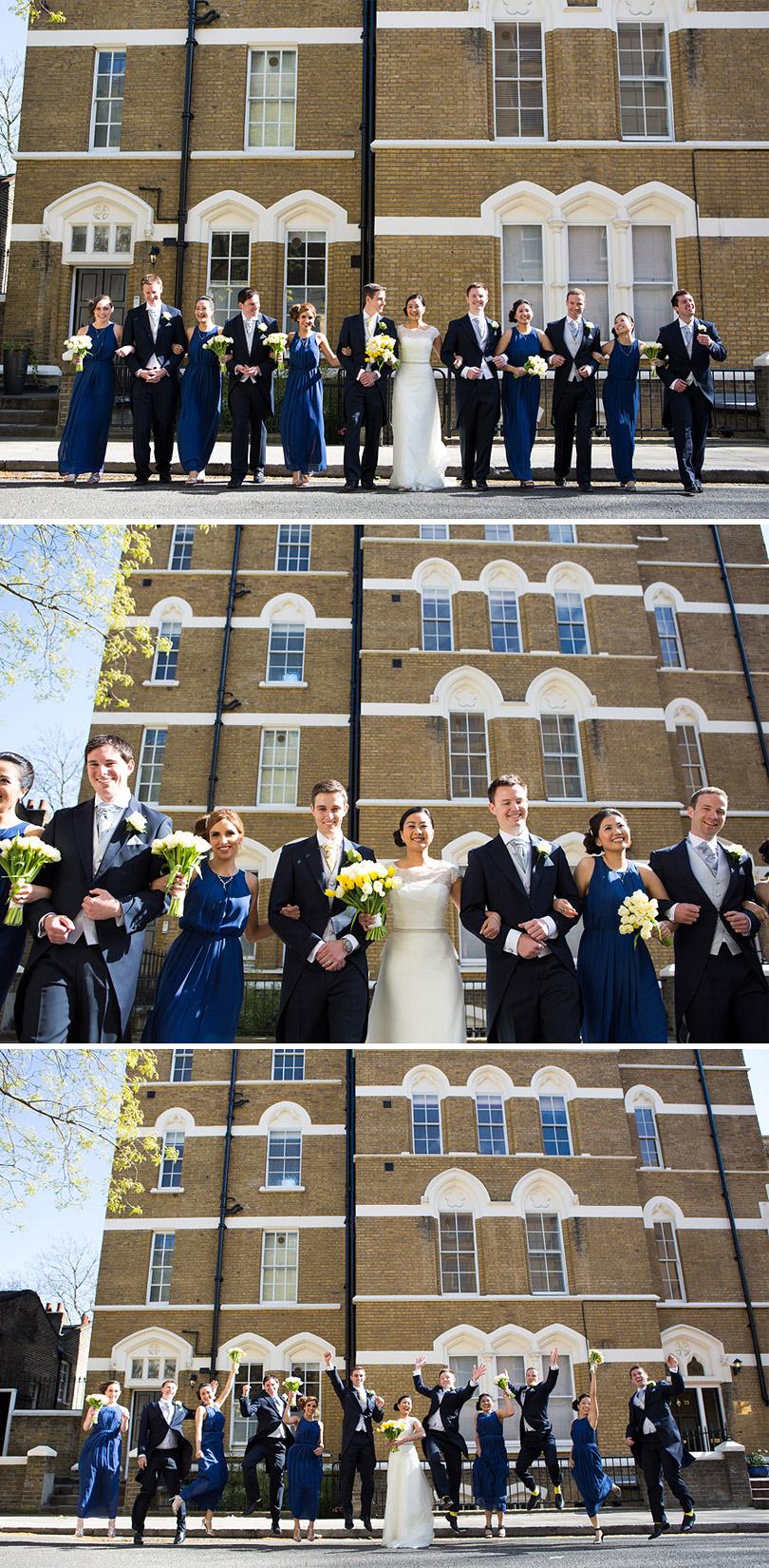 Daphne&Alex_The-Berkeley-Wedding-11.jpg