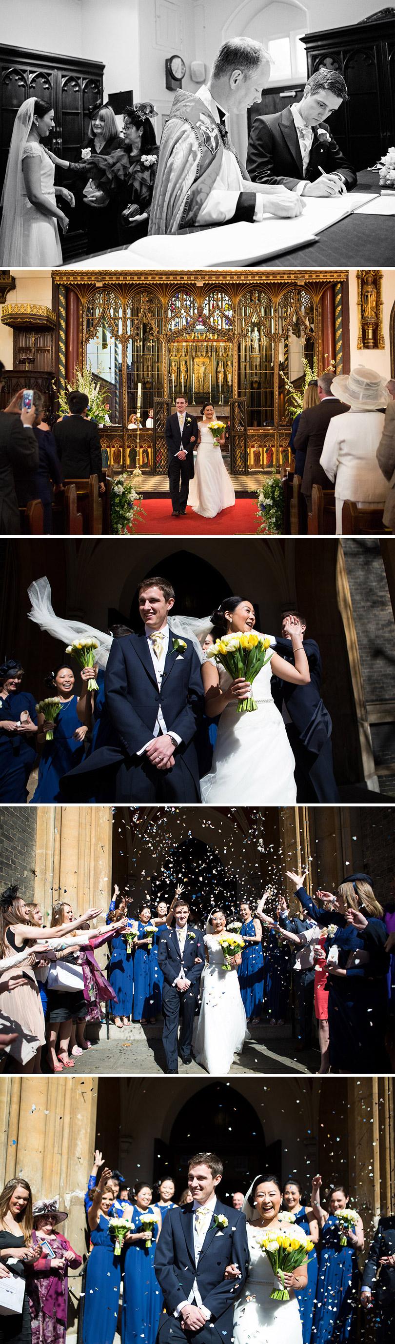 Daphne&Alex_The-Berkeley-Wedding-10.jpg