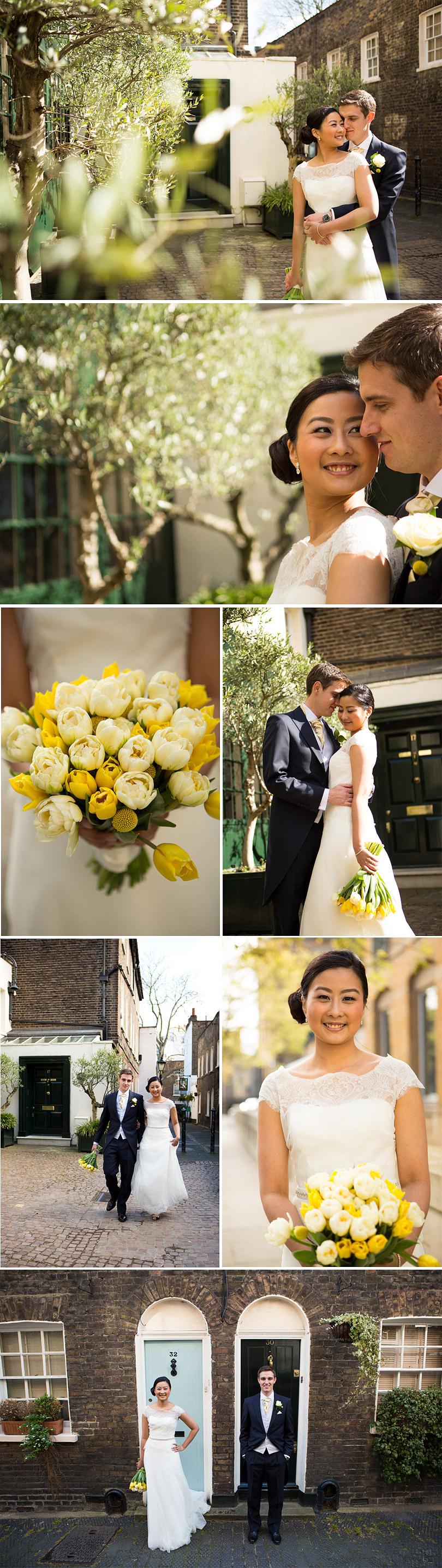 Daphne&Alex_The-Berkeley-Wedding-12.jpg