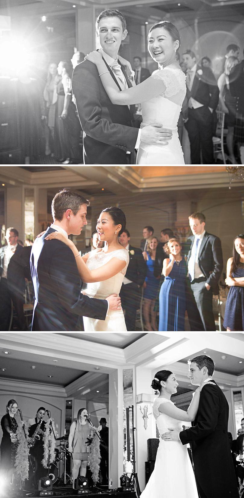 Daphne&Alex_The-Berkeley-Wedding-17.jpg