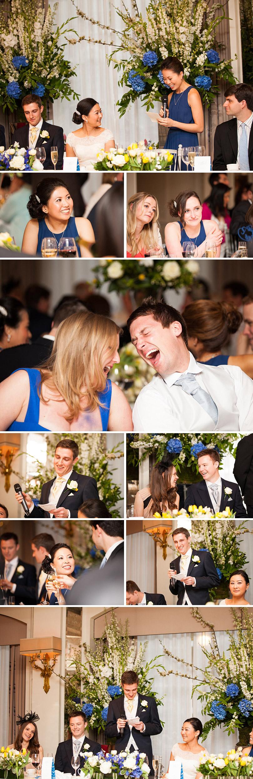 Daphne&Alex_The-Berkeley-Wedding-15.jpg