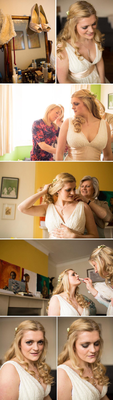 PM-Gallery-Ealing-Wedding-2.jpg
